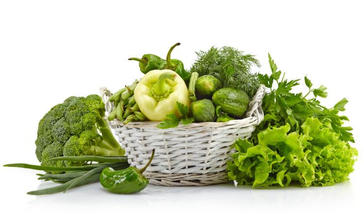 runners, greens, vegetables, veggies