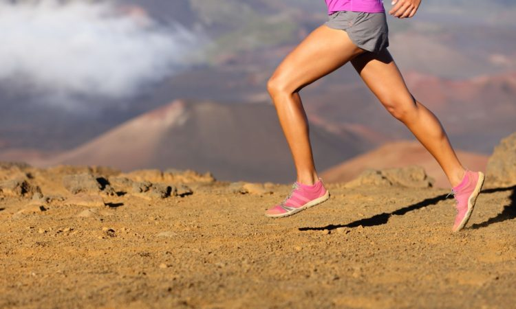 superfood for runners